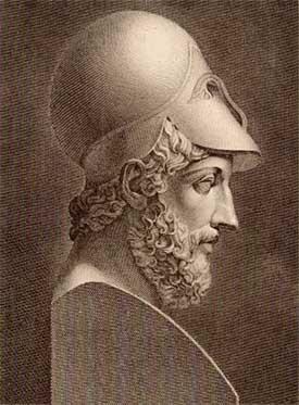 Algemene geschiedenis 3 de oudheid griekenland 10